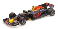RED BULL RACING TAG-HEUER RB13 –  AUSTRALIAN GP 2017