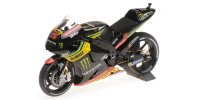 YAMAHA YZR-M1 – MONSTER YAMAHA TECH 3 –  MOTOGP 2017