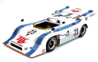 PORSCHE 917/10 - RINZLER MOTORACING - CAN-AM WATKINS GLEN 1973