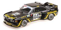 BMW 3.5 CSL – A.S.P.M.-TANDAY MUSIC – 24H LE MANS 1976