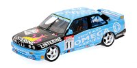 BMW M3 (E30) - VIC LEE MOTORSPORT - CHAMPION BTCC 1991