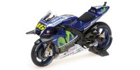YAMAHA YZR-M1 MOVISTAR YAMAHA – WINNER CATALUNYA GP MOTOGP 2016