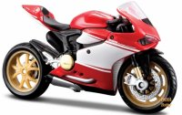 Ducati 1199 Superleggra