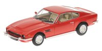 Aston Martin V8 Coupe 1987