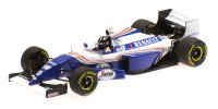 WILLIAMS RENAULT FW16B – WINNER SPA 1994