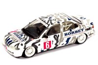 Ford Mondeo n. 6 ADAC TW Cup 1994