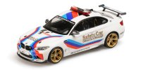 BMW M2 – MOTOGP SAFETY CAR – 2016