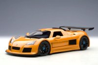 GUMPERT APOLLO S  2005