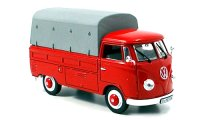 Volkswagen T1b Pick up 1958