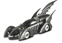 Batman Forever Batmobile 1995