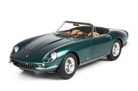 Ferrari 275 GTB/4 Spider NART Conversion