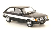 Simca Talbot Sunbeam Lotus Phase 1 1980