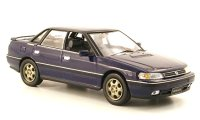 Subaru Legacy 2.0 Turbo RS 1989