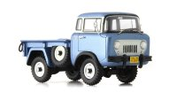 Willys Jeep FC-150 Pick-Up 1956