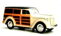 Moskvich 400-422 wood
