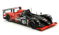 Courage LC70 Mugen Advan n. 13 Le Mans 2006