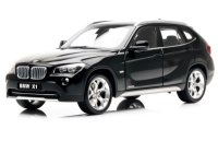BMW X1 Sdrive 28i 2009