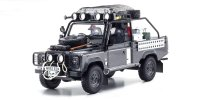 LAND ROVER DEFENDER - MOVIE EDITION