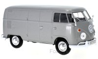 Volkswagen T1 box wagon