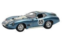 Shelby Cobra Daytona Type 65 1965