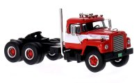 International Harvester Fleetstar F-2000-D 1963
