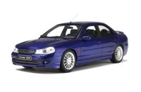 Ford Mondeo ST 200 1999