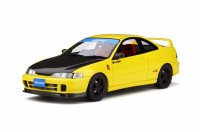 Honda Integra DC2 Spoon 1998