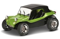 Volkswagen Manx Meyers Buggy Soft Roof 1968