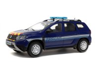 Dacia Duster Ph.2 Gendarmerie 2019