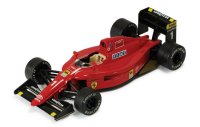 Ferrari 641 / F190 n.1 Winner French GP 1990