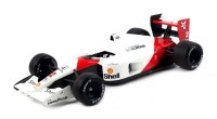 McLaren MP4/6 - Winner Japanese GP 1991 n.2