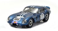 Shelby Daytona Coupe CSX - Tour de France 1964 n. 188