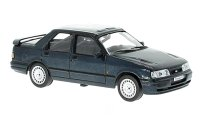 Ford Sierra Cosworth 1990