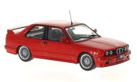 BMW M3 E30 Sport Evolution 1989