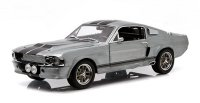 Ford Mustang Shelby GT500 Eleonor 1967